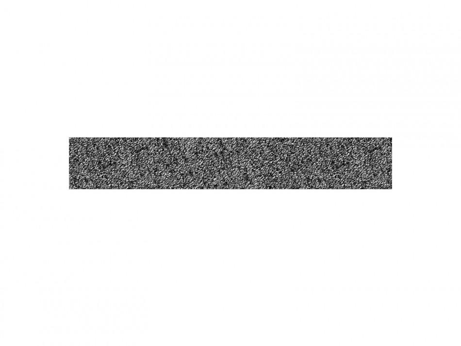 Betonplattenset für Typ 508