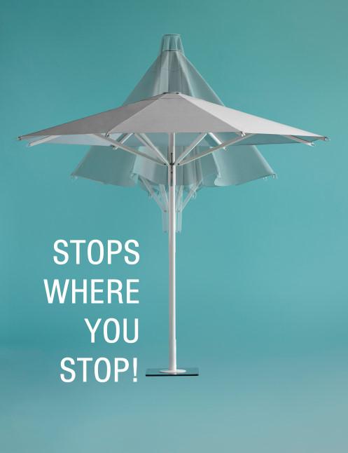 Mdt Schirme sonnenschirm shop von mdt-tex   exklusive sonnenschirme von 2 – 6 m